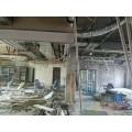 苏州厨房设备回收大型酒店拆除宾馆拆除