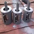 支架弹簧组件标准