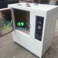 自然通风老化箱,塑胶塑料热老化机,电线电缆护套换气老化箱