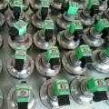 供应脉冲电磁阀 气缸翻板阀 直角式电磁脉冲阀厂家
