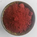 郑州厂家供应油漆充色用氧化铁颜料,染色玻璃氧化铁红多少钱
