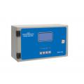 供應美國WDM在線氧分析儀