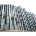 重庆油漆涂料厂专业生产