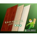 中國生態板十大品牌百的寶:好的生態板具備的那些特性