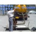 东莞抽化粪池多少钱化粪池需要多久清理一次