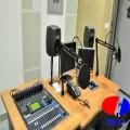 无线数字电视天馈线发射系统购置