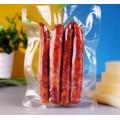六安食品蒸煮袋/耐高溫蒸煮真空袋