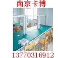 防静电工作桌,钳工台--南京卡博