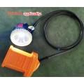 KL4LM(A)鋰電子礦燈今日價格行情