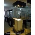 隆城展示制作博物馆展示柜一体化服务