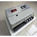 泰安市多用户智能联网型预付费电能表