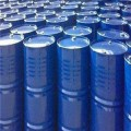 長春偶聯劑6040 水溶性硅烷偶聯劑公司