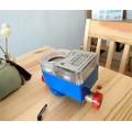 IC卡联网智能冷水水表,自来水水表价格