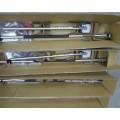 小松G26L高枝剪油锯,2.9米 修枝锯 长杆锯 汽油链锯