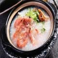 廣式海鮮粥哪家好吃