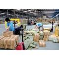 惠州到上饶物流公司承接零担运输0