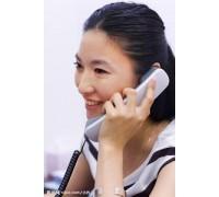 欢迎进入(宁波小天鹅网站)全国各点售后维修&总部电话