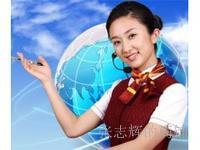 欢迎进入(宁波格兰仕网站)全国各点售后维修&总部电话