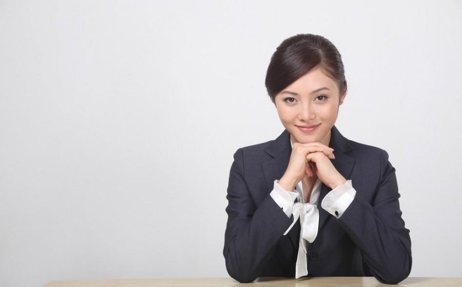 欢迎进入(宁波华帝网站)全国各点售后维修&总部电话