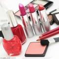 化妆品进口报关流程