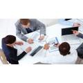SAP财务管理系统 公司财务ERP软件 选择SAP系统工博