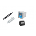 供應美國WDM在線電導率分析儀
