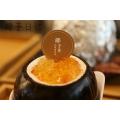 上海椰子日记甜品怎样加盟是真的吗?