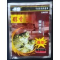 东光县卓泰塑料包装鱼食包装袋A鱼食包装袋定制厂家