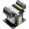 ECL21-300日本相原電機變壓器ECL21-750