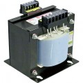 ECL41-1K日本相原电机单相变压器ECL42-500