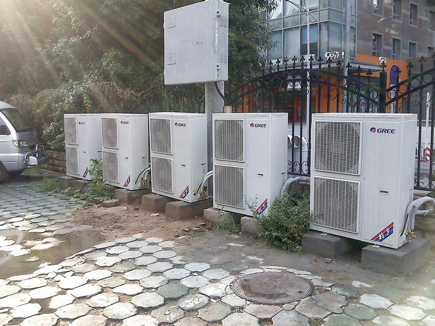 欢迎进入—(宁海新科空调网站中心售后服务咨询电话