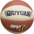 幼儿园篮球