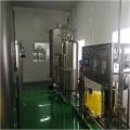 白城反渗透水处理设备厂家0