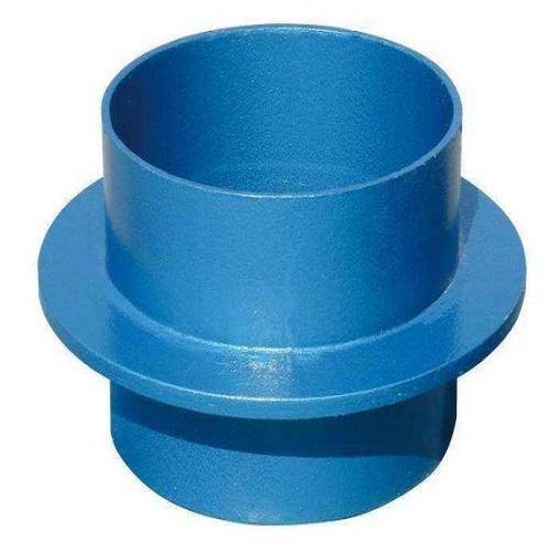 不锈钢防水套管型号