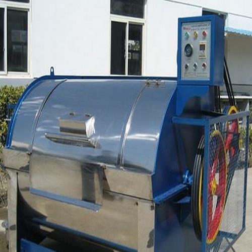 水洗厂洗衣机采购