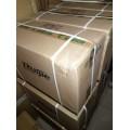 銳捷交換機回收RG-S5750C-28SFP4XS-H回收