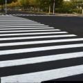 滨州丙烯酸树脂划线漆 常温快干型标线漆