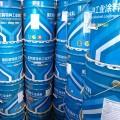 无机富锌防锈漆 钢结构防锈专用环氧富锌底漆