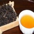 乌龙茶有哪些品种