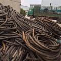 專業回收廢鐵廢鋼廢金屬廢鐵類廢機械