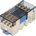 AQZ104优势供应日本松下继电器AY34002