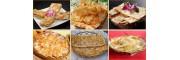 印度飞饼培训烹饪基地