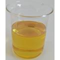 46号抗磨液压油浙江壳邦力特油脂生产与批发