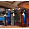 出心裁香港秋季国际灯饰展览会 香港照明展销售部门