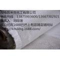 湖南張家界供應防水璃纖維布中堿04玻纖布 04中堿防腐玻纖布