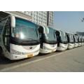 北京包车大巴服务商-北京包车中巴租赁-北京包车小巴出租