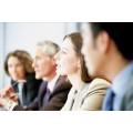 湖南株洲ERP软件公司 株洲SAP系统实施公司选择达策