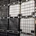二手吨桶生产商