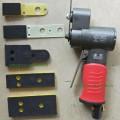 2寸研磨机维修电话