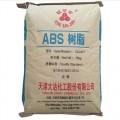 大沽ABS417自提0